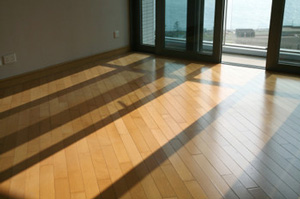 Installing laminate & hardwood floors in Suwanee, GA