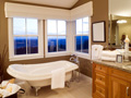 Greater Atlanta's bathroom remodeling experts